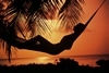 Woman_in_hammock_at_sunset__bahamas_w